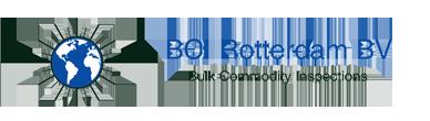 BCI-Rotterdam